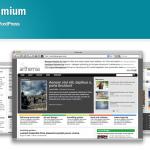 Arthemia Premiumが2.0にヴァージョンアップ