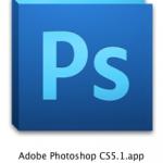 Adobe Photoshop:最強の画像編集ソフト