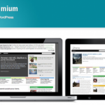 Arthemia Premiumが3.0にヴァージョンアップ