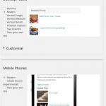 WordPress Related Posts:投稿記事の関連記事を表示してくれるプラグイン
