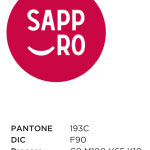 Sapporo Smile Projectのロゴ