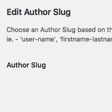 edit-author-slug1