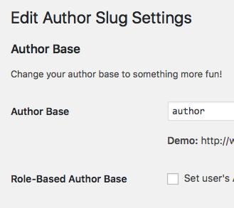 edit-author-slug2
