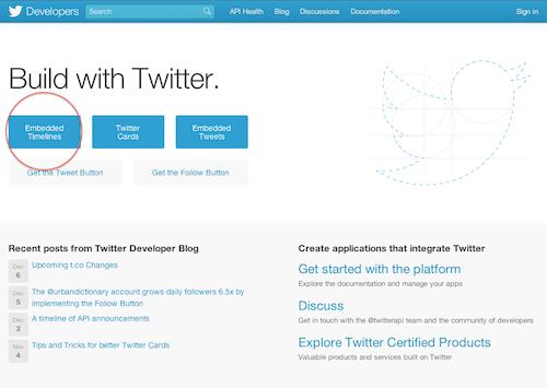twitter-developpers1