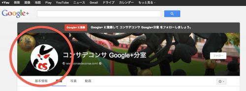 googlepage-icon2013