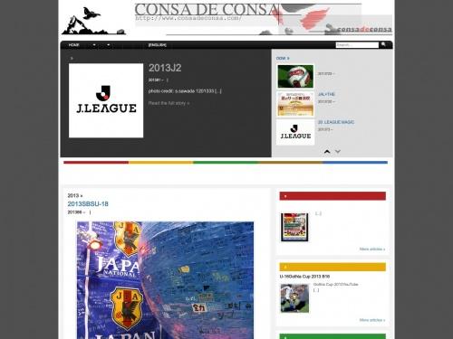 http---www.consadeconsa.com-