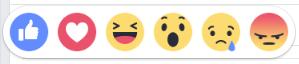 Facebook-new-buton