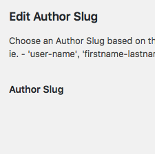 edit-author-slug1