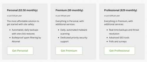 jetpack-subscription